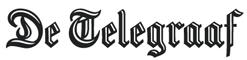 Bekend van De Telegraaf